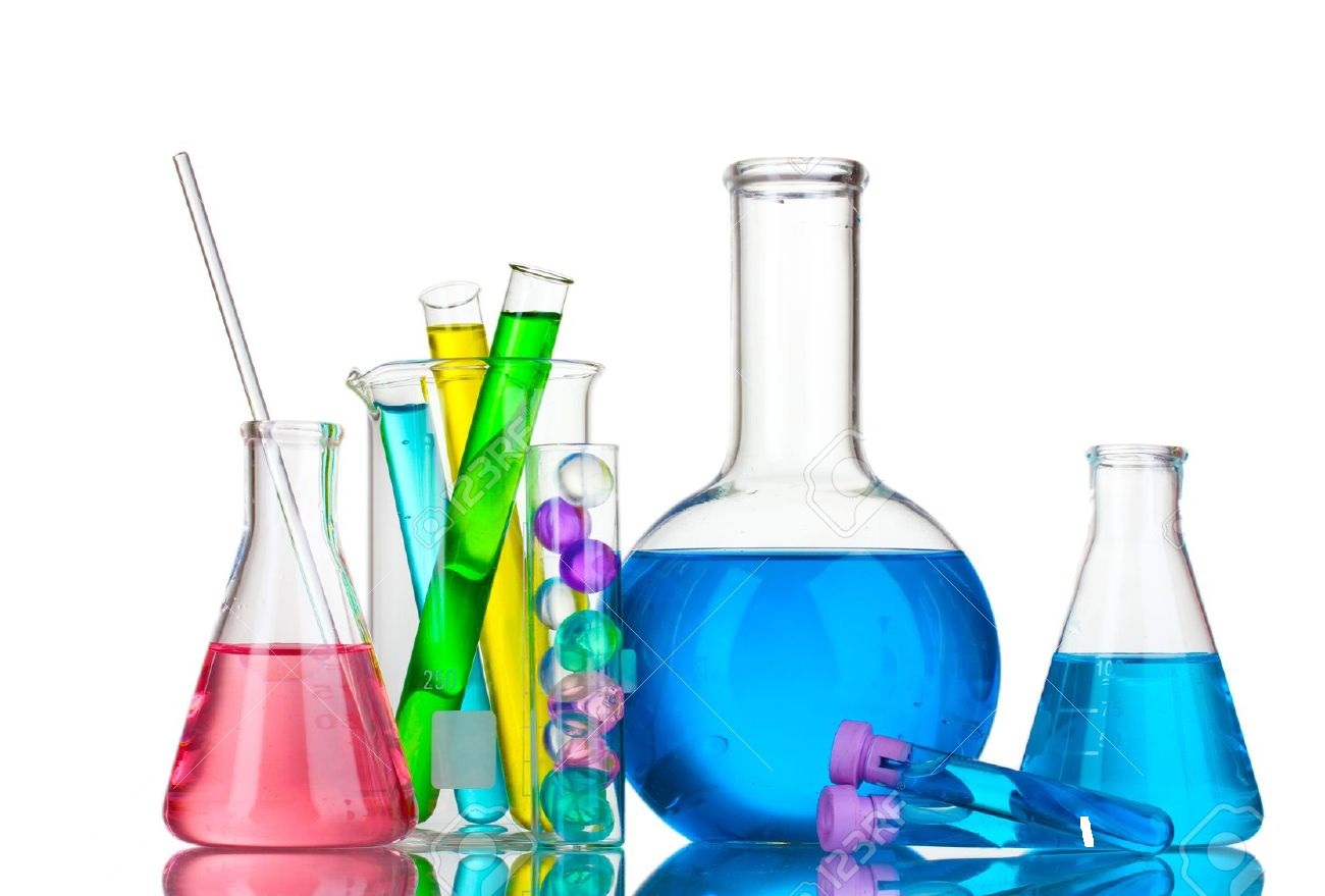 Laboratory Assistant jobs in Nuneaton